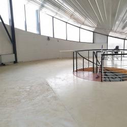 Location Bureau Albi 400 m²