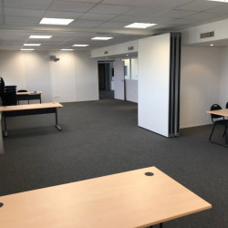 Location Bureau Toulouse 264 m²