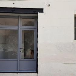 Location Bureau Marseille 10ème 20 m²