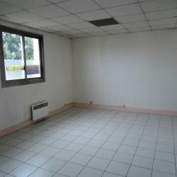 Location Bureau Champs-sur-Marne 33 m²