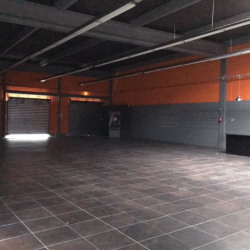 Location Local commercial Frouard 600 m²