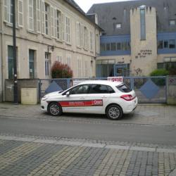 Vente Local d'activités Bourges 1986 m²