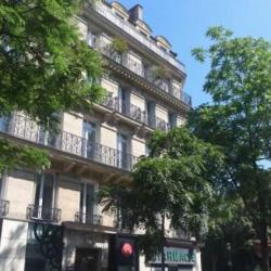 Location Bureau Paris 3ème 228 m²