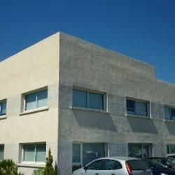 Location Bureau Pérols 142 m²