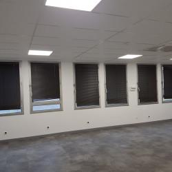 Location Bureau Évry 45 m²