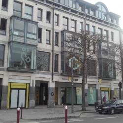 Location Local d'activités Douai 50 m²