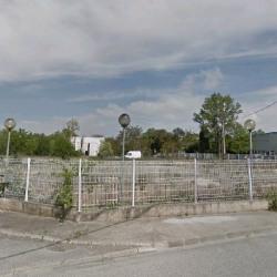 Vente Terrain Muret 12000 m²