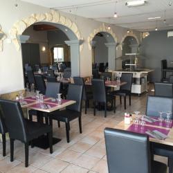 Fonds de commerce Café - Hôtel - Restaurant Saint-Victoret