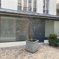 Vente Bureau Paris 11ème 45 m²