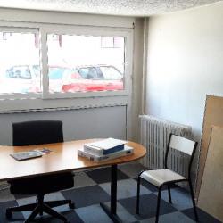 Vente Bureau Nanterre 108 m²