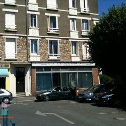 Location Local commercial Conflans-Sainte-Honorine (78700)