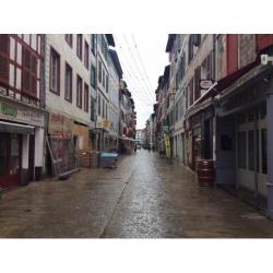 Cession de bail Local commercial Bayonne 24 m²
