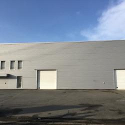Cession de bail Local d'activités Tarbes 420 m²