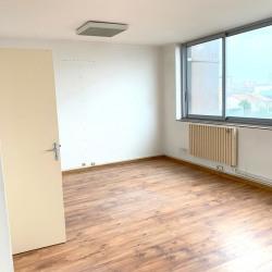 Location Bureau Montreuil 75 m²