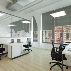 Location Bureau Réaumur 50 m²