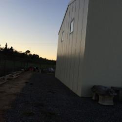 Vente Local d'activités Conques-sur-Orbiel 200 m²