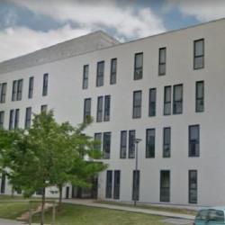 Location Bureau Tourcoing 3384 m²