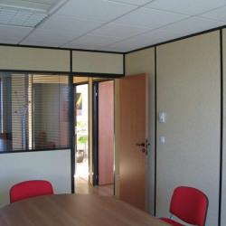 Location Bureau Bassussarry 100 m²