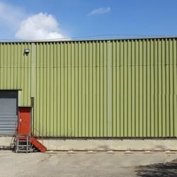 Location Entrepôt Sucy-en-Brie 2244 m²
