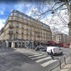 Vente Local commercial Paris 17ème 31 m²
