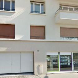 Vente Bureau Asnières-sur-Seine 540 m²