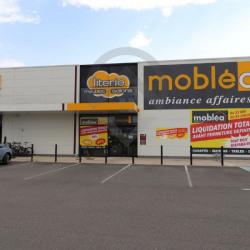 Location Local commercial Niort 0 m²