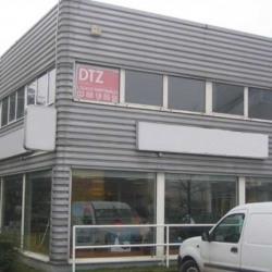 Vente Local d'activités Strasbourg 661 m²
