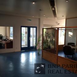 Vente Bureau Carquefou 640 m²