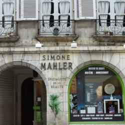 Vente Local commercial Bayonne (64100)