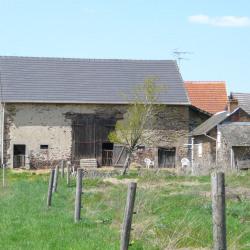 Vente Local d'activités Saint-Marien 700 m²
