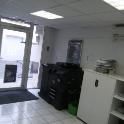 Vente Bureau Lunel (34400)