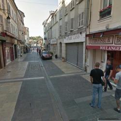 Cession de bail Local commercial Lagny-sur-Marne 43 m²