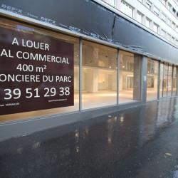 Location Local d'activités Paris 15ème (75015)