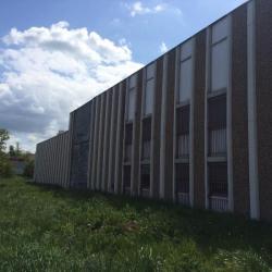 Location Local d'activités Jarville-la-Malgrange 2400 m²