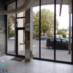 Vente Local commercial Tours 63 m²