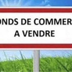 Vente Bureau Villebon-sur-Yvette 0 m²