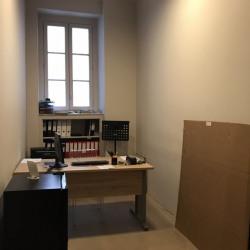 Location Bureau Toulouse 77 m²