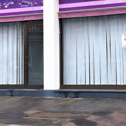 Location Local commercial Le Havre 31 m²