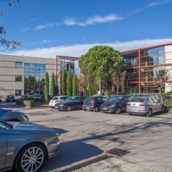 Location Bureau Montpellier 235,85 m²