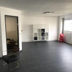 Vente Bureau Vincennes 75 m²