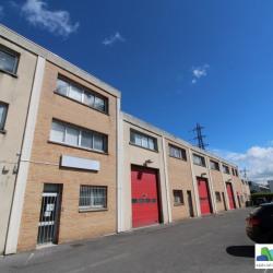 Location Bureau Neuilly-Plaisance 72 m²