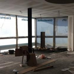 Vente Local commercial Agen 380 m²