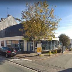 Vente Local d'activités Tourcoing 617 m²