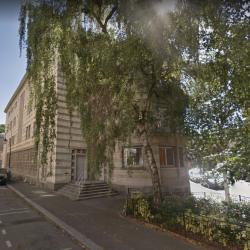 Vente Bureau Mulhouse 638 m²