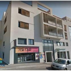Vente Local commercial Bagnols-sur-Cèze 80 m²