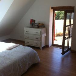 Vente Bureau Dollon 105 m²