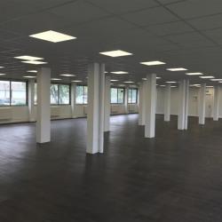 Vente Bureau Trappes 395 m²