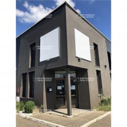 Location Bureau Marly 230 m²