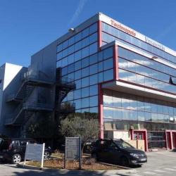 Location Bureau Ollioules 260 m²