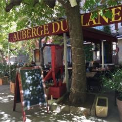 Fonds de commerce Café - Hôtel - Restaurant Entrevaux